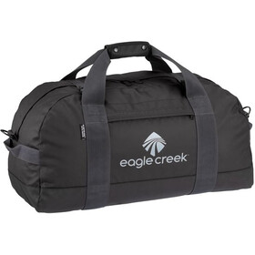 Eagle Creek No Matter What Duffel Bag M black